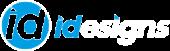 logo-293-white