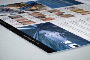 DL Flyer Marketing Ideas