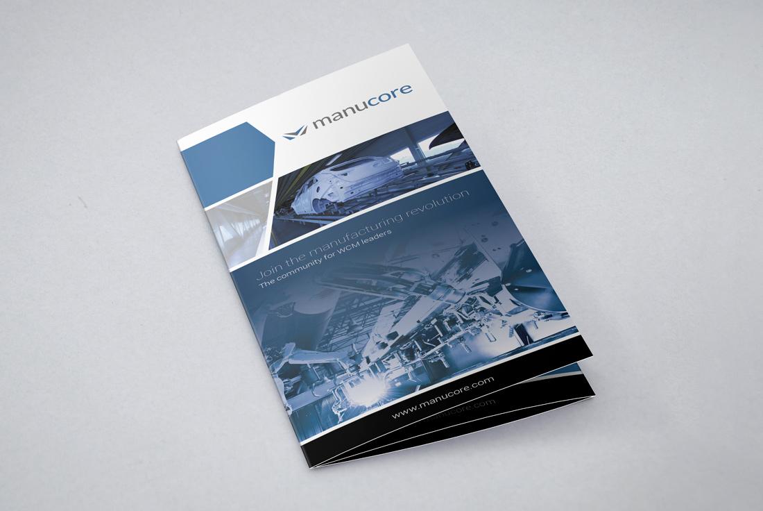 DL Flyer Designs