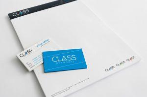 Brand Identity designers London