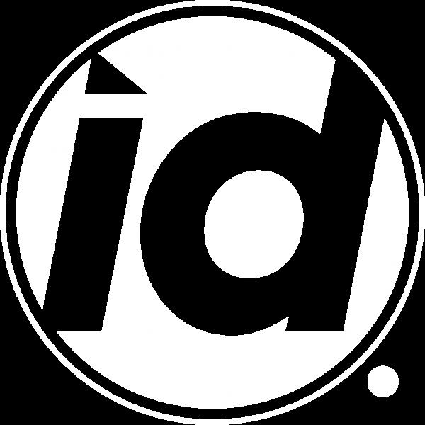 id-white